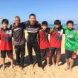 海っぴビーチSPRINGCUP2018参加チーム募集中