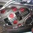 マツダ CX-8 当店試聴デモカー オーディオ施工
