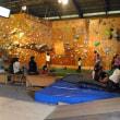 米沢市生涯学習講座『鷹山大学』アクションスポーツ体験会