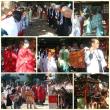 八剱神社祭礼