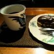 ミッドナイト★カフェ#エクレア