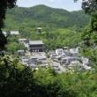 京都を巡る-11-