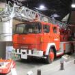 火事と喧嘩は江戸の華 消防博物館