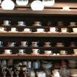 街の喫茶店画廊