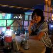 イクスピアリのレインフォレスト カフェ