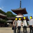 日本の、尾道の夏はやばい!