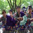 2017 青葉祭り