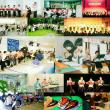 「癒しの健康オカリナ」石川県民大学校(文化講座)
