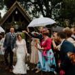 40代婚活|恋活する人達の大半が「本格的に結婚するのはしんどいけど…。