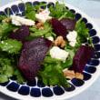 最近の焼き肉事情&アメリカの根野菜たち