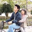 最新の映画情報 特別一気、配信中-8/26-C