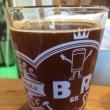 農家の餅つき!/ Pounding mochi & beer