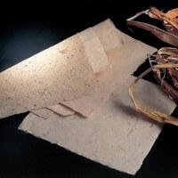 伝統工芸品とエシカルの関係