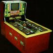 初期の国産メダルゲーム機(7) ユニバーサル その2b