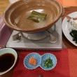 北茨城の旅(3)・・・ 袋田温泉「思い出浪漫館」
