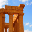 17年 シチリア周遊の旅 その25