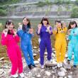 STU48イ申テレビ シーズン2 #07『瀬戸内海の一滴 前編』 180617!