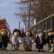 北海道の旅・・・その3