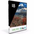 Zoner Photo Studio 18 PRO 新DVDパッケージ版発売