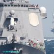 防衛予算二〇一九検証【2】航空機&艦艇調達計画,17機&3隻取得と13機&40隻改修延命