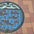 あきる野市(秋川市・五日市町)