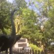 Goの滝と鶴林寺