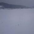 札幌をはじめ空知地域など北海道は雪、雪、雪です。