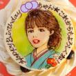 2018/05最近のケーキのご紹介
