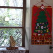 ♭もういくつ寝ると~クリスマス♭・・・サンタさんの到来。 そして 『主の御降誕』
