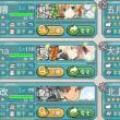 E-7[ドーバー海峡沖海戦]攻略中