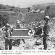 朝鮮戦争と戦後の日本経済 5