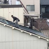 施工前に見ておきたい!屋根リフォームの注意点まとめ