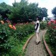 智光山公園へ・・
