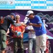 2017.8/27 「第1回 釣り大会INオホーツク」