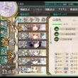 「艦隊これくしょん -艦これ-」 こばと提督の戦況報告その32 ラバウル基地損害報告