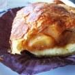 George's Pie (神戸市垂水区)