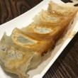 昨日は、葛飾区東金町1丁目のクレイジー餃子さんに行って参りました~。
