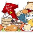 1型糖尿病患者の多くはHbA1c目標値に達していない 米調査