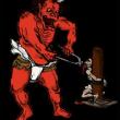 鬼の語源と武士と兵士の歴史、物部氏、琉球王国とアイヌ文化の成立、元寇の勝因