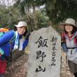 climb会11回 讃岐富士 2016.03.19 「265」