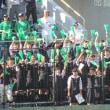 秋季高校野球・関東大会(第4日)準決勝の結果