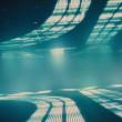 映画から時代を見る:「ブレードランナー 2049」 美しくも無残な結果