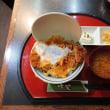 とんかつ方丈(横須賀中央駅)