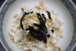 レシピ 新玉ねぎと豆腐のサラダ