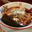 西大島 人気店 濃いラーメン 蘭丸(らんまる)