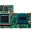 2018年のパソコン事情、ThinkPad X280が登場、Kabylake-Gの衝撃。