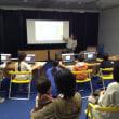 ワクワクプログラミング教室