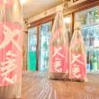 『大倉 山廃特別純米 朝日(精米歩合60%) 直汲み無濾過生原酒 28BY』