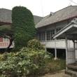 秋の見学旅行 ② 「富岡製糸場」