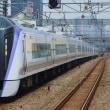 2018年7月17日 中央本線 高円寺 E353系 S102+S202編成 スーパーあずさ 15号